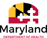 Maryland Department of Health